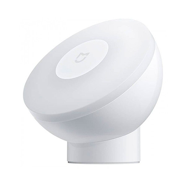 Xiaomi Mi Motion-Activated Night Light 2