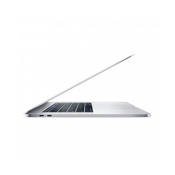 Portatil Apple Mackbook Pro Silver 256GB