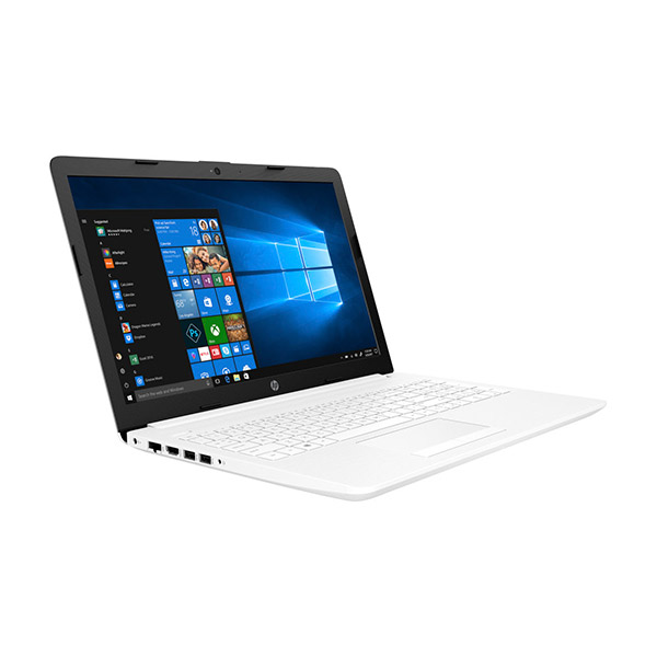 Portatil HP 15-DA0204NS i3-7020U 8GB 256GBSSD 15,6""