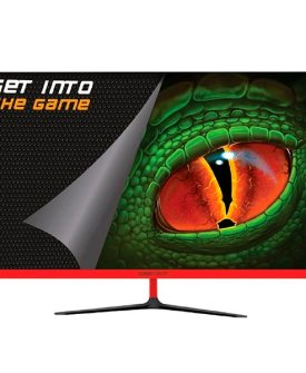 "Monitor Keep Out 27"" XGM27QHD 2K Gaming"