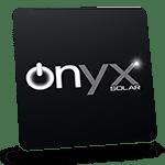 Instaladores de Onyx Solar