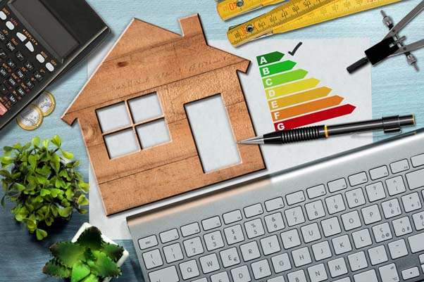 Soluciones de eficiencia energética
