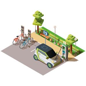 e-car1