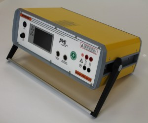 pvpm 2540C