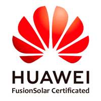 huawei fusionsolar