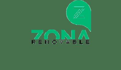zonarenovable