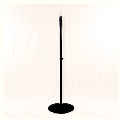 asta microfonica