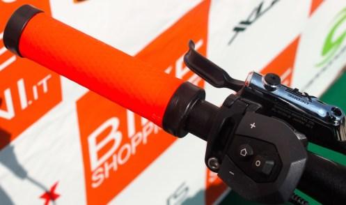 roto manopole fat bike tecnobiketerni