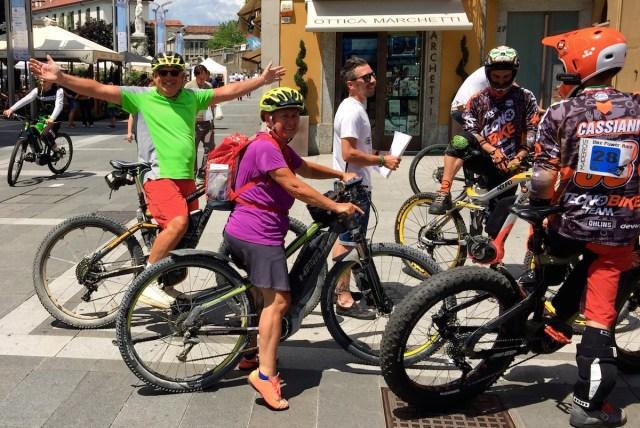tecnobiketerni uphill bikeup ebike emtb