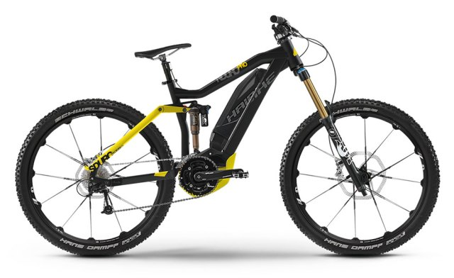 e-bike-mtb-Haibike-SDURO-Nduro
