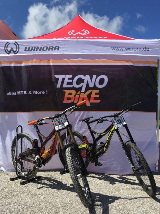 Tecno Bike Terni Team Gravity Race Prato Selva_0743
