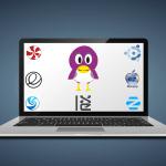 Linux Para Ordenadores Antiguos Cual Es El Linux Mas Rapido