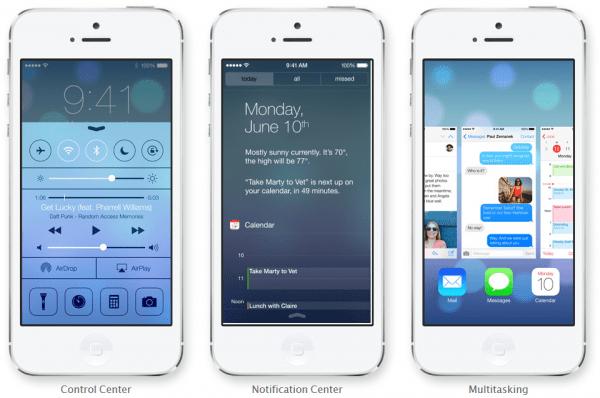 ios-7-controle-notificacoes-multitarefa