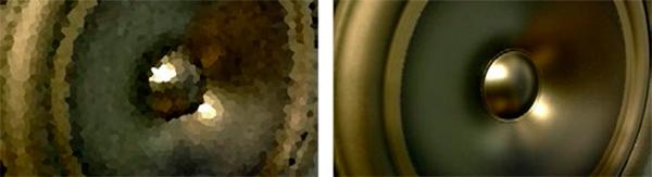 nokia-lumia-1020-distorcao