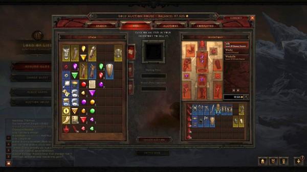Diablo-3-Diary-The-Auction-House-2