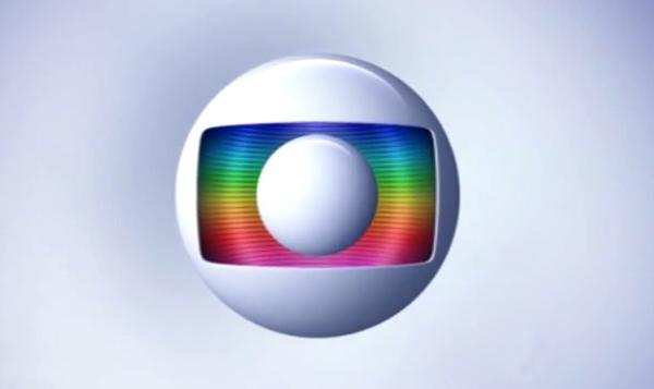 Globo estreou nova marca em abril deste ano
