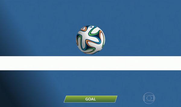 goal-line-technology-goalcontrol-4d