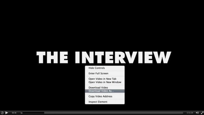 download-a-entrevista