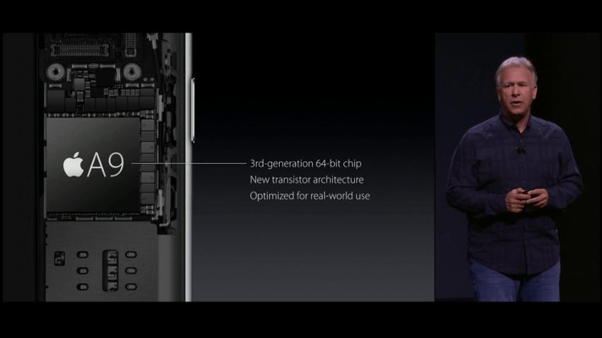 iphone-6s-hardware