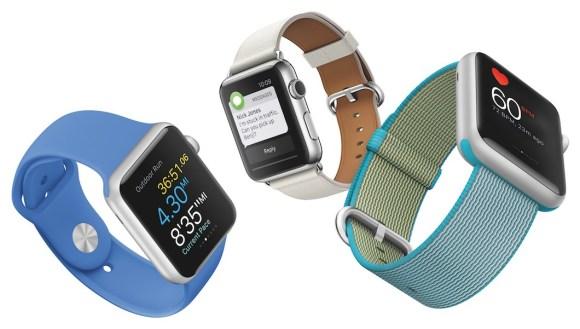 Todas as novidades que a Apple apresentou, Apple, lançamentos, iOS, iPad, iPhone, Tablets, Smartphones, gadgets