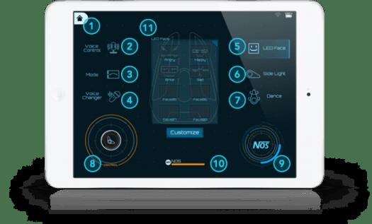 codeybot-app