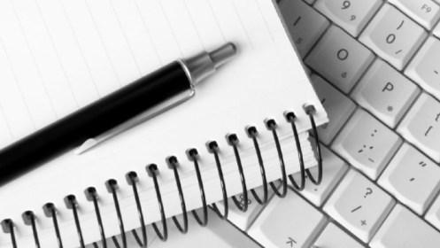 Escrever à mão pode ser melhor para o aprendizado do que digitar ...