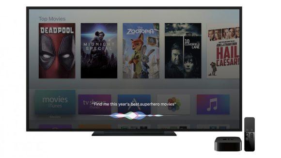 Todas as novidades que a Apple apresentou, Apple, iOS, Notebooks,Smartphones, tablets, OS Mobiles, Gadgets, OS