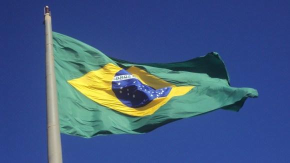 Exclusivo: vazamento que expôs 220 milhões de brasileiros é pior do que se pensava | Antivírus e Segurança | Tecnoblog