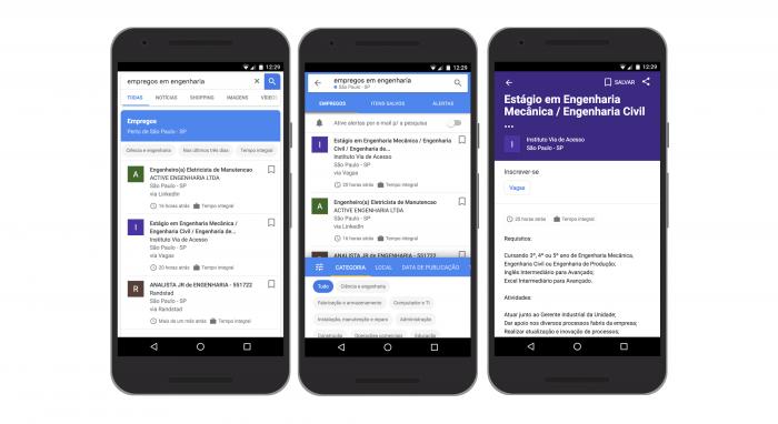 google-empregos-1-700x382 Google lança busca de empregos no Brasil.