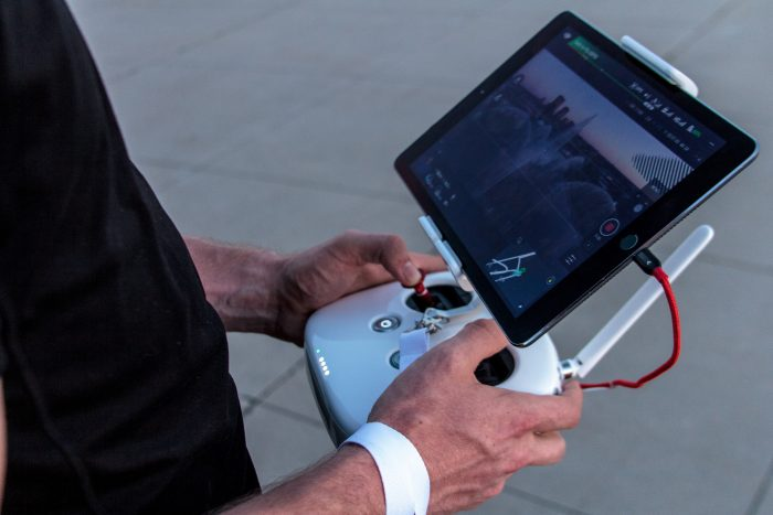 ian-baldwin-drone-delivery-unsplash