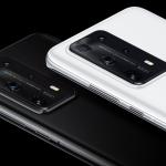 Huawei Revela P40 P40 Pro E P40 Pro Com Ate 10x De Zoom Optico E Sem Google Celular Tecnoblog