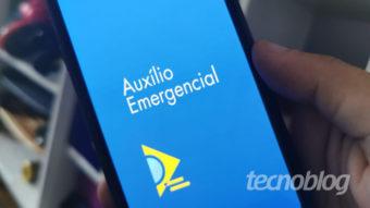 Como comprar com o Auxílio Emergencial   Finanças   Tecnoblog
