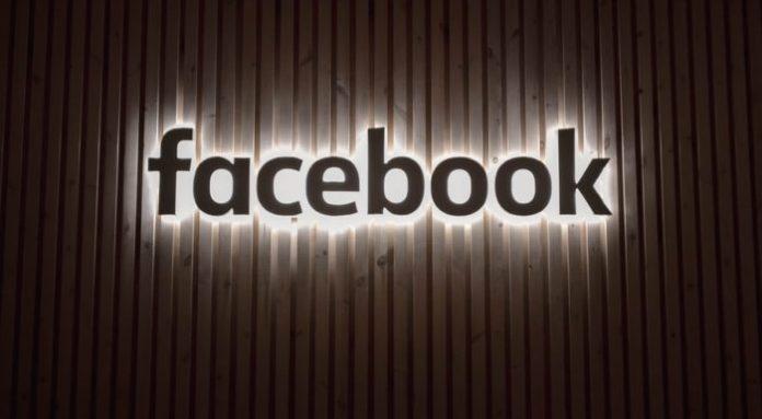 Facebook doa R$ 14 milhões para ajudar pequenas empresas no Brasil ...