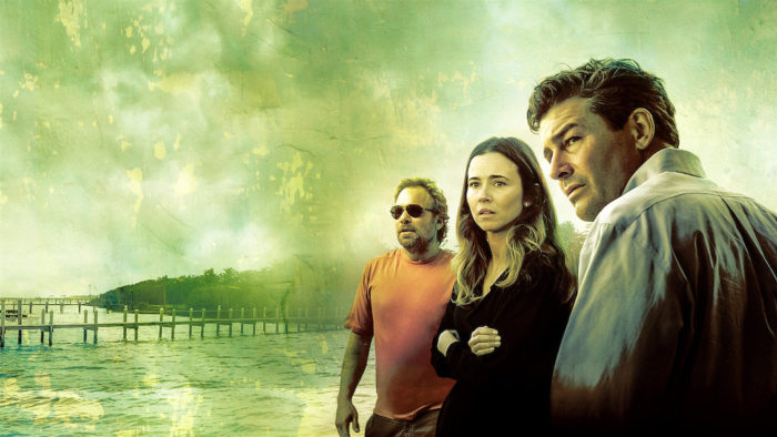 As 10 melhores séries de suspense da Netflix segundo a crítica/IMDb/Reprodução