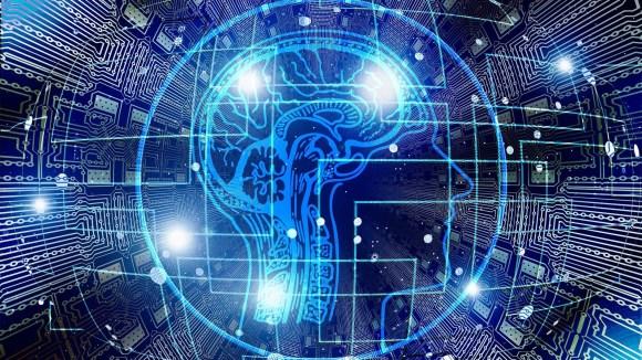 Aprovação do Marco da Inteligência Artificial é criticada por especialistas – Tecnoblog