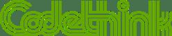 Codethink logo