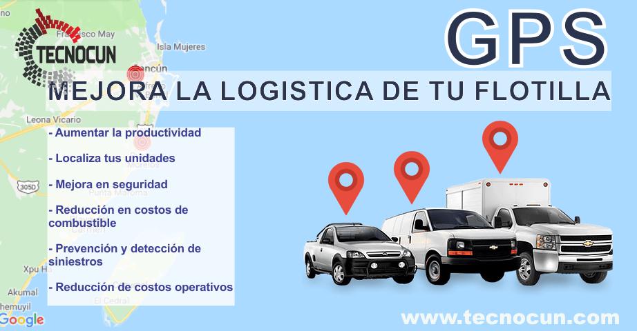 Enlace permanente a:GPS – LOCALIZADOR SATELITAL