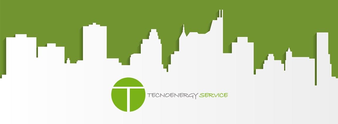 Tecnoenergy Service