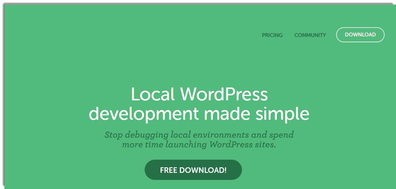 Como Instalar WordPress No Seu Computador Usando Estas Onze Ferramentas