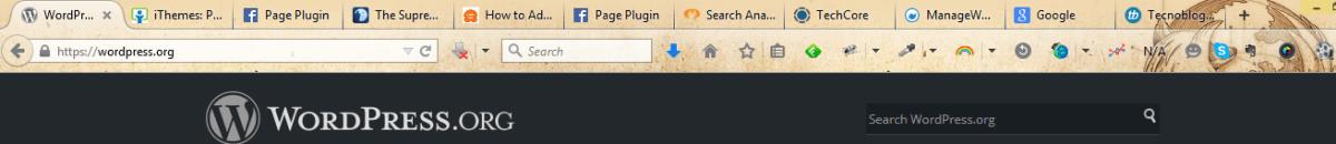 Como Adicionar Um Favicon no Seu Site
