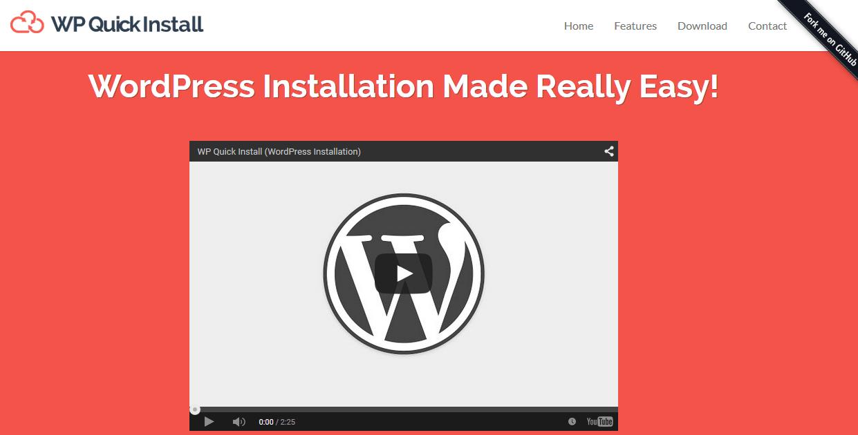 10 ferramentas para instalar wordpress no seu computador