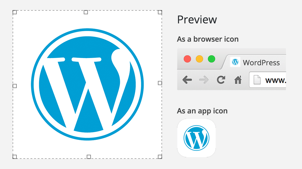 O WordPress 4.3 já está ao Vivo e Vem Com 7 Novas Mudanças