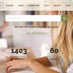 20 Temas Para Oferecer Cursos Online Com WordPress