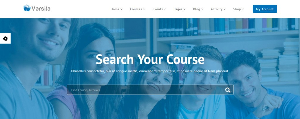 15 Temas Para Criar Cursos Online Com WordPress