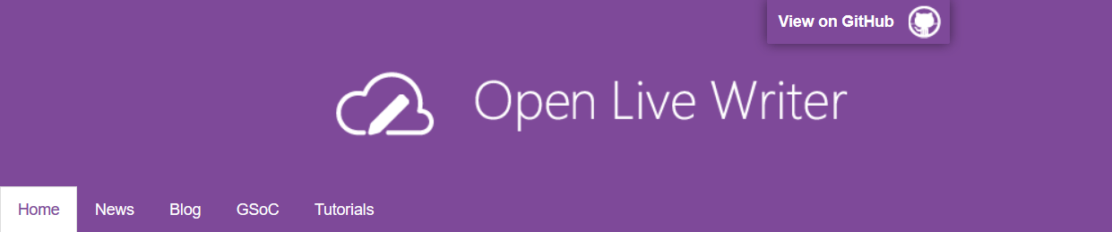 Como Publicar Conteúdo no Seu Blog Com o Open Live Writer