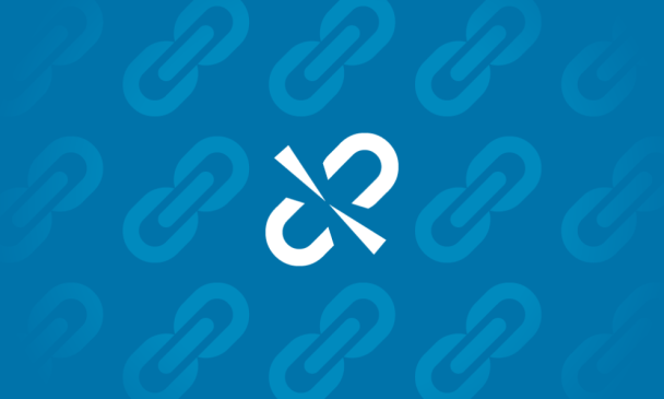 nova versão do WordPress