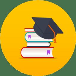 criar cursos online