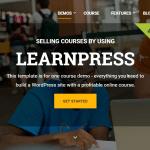 Eduma e LearnPress: A Combinação Perfeita Para Quem Quer Criar Cursos Online