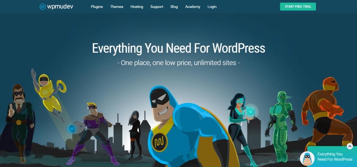 30 Formas Infalíveis Para Ganhar Dinheiro Com WordPress