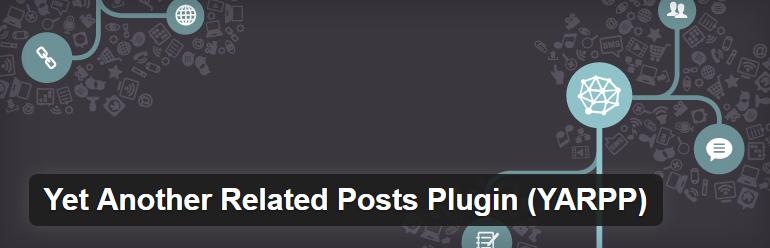 Plugins indispensáveis para blogs